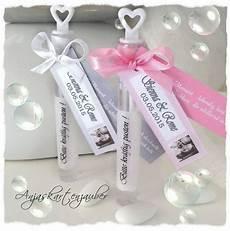 ladari deco 35 x weddingbubbles hochzeits seifenblasen personalisiert