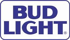 Bud Light Logo Pictures Bud Light Logo Vector Svg Free Download