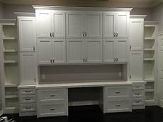 home offices wood gem custom cabinets quality is never