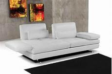 Nicoletti Sofa 3d Image by Nicoletti Sofas Interiors Furniture Nicoletti Thesofa