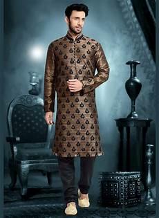 25 cool men kurta designs for wedding dresses crayon 25 cool men kurta designs for wedding dresses crayon
