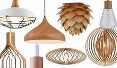 Modern Boho Pendant Lighting Round Up Affordable Modern Wooden Pendant Lights Hey
