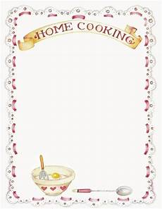 Recipe Borders 2826 Best Borders Frames Amp Backgrounds Images On