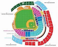 Marlins Seating Chart Miami Marlins Stadium Map Boston Massachusetts On A Map