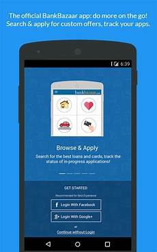 Credit Card Calc Credit Card Emi Calc Gold Rate Android Apps On Google Play