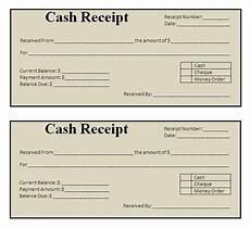 html receipt template blank receipt template microsoft word printable receipt