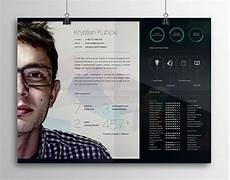 Professional Creative Resume 16 Creative Resume Templates Amp Examples