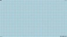 Light Blue Graph Paper Wallpaper White Graph Paper Blue Grid Add8e6 Ffffff 0