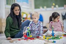 Parents Looking For Babysitters What To Look For In A Babysitter Types Traits And