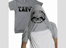 T Rex Tea Rex T Shirt on Storenvy