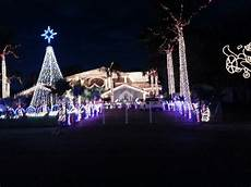 City Of Hidalgo Texas Festival Of Lights Bruce And Marysue S Thoughts And Adventures Festival Of