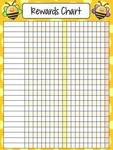 one world rewards chart reward chart whole class by jamie s classroom tpt