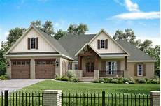 4 bedrm 2329 sq ft traditional house plan 142 1174
