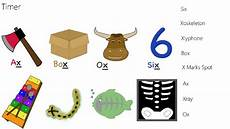 8 Letter Word With X Alphabet Matching X For Windows 8 And 8 1