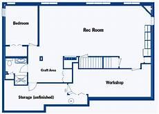 basement design plans smalltowndjs finished basement plans smalltowndjs