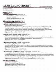 How To Make A Resume For Retail Creative Resume Would Do Quot Misc Skills Quot Rather Than