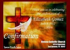 Free Confirmation Invitation Templates Confirmation Invitation Templates