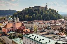 what to do in slovenia one of europe s most beautiful