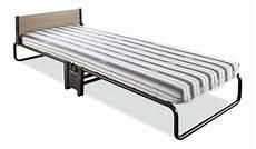 buy be revolution folding bed rebound e fibre mattress