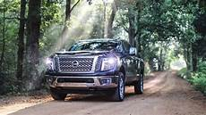 2019 Nissan Titan Release Date by 2019 Nissan Titan Xd Preview Pricing Release Date