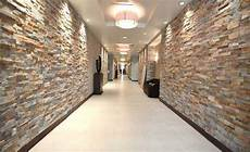 Interior Rock Wall 15 Wall Interior Designs Decoratoo
