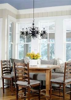 ideas for small dining rooms small dining room decorating ideas shopping guide we