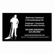 Housekeeping Business Pro Janitorial Or Housekeeping Cleaning Service Business