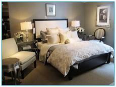 Ethan Allen Bedroom Ethan Allen Bedroom Sets