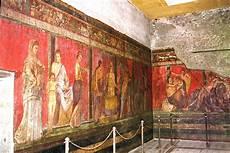 pompeii sorrento through the of my 20 year