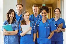 Medical Assistant Jobs In Canada Griffin Program To Offer Evening Cna Classes Connecticut