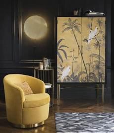 leather rug 160 x 230cm oscope maisons du monde