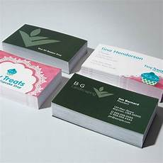 Buisness Cards Business Cards Amp Stationery Printing The Ups Store