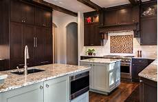 How To Backsplash How To Choose The Backsplash For Your Kitchen Or Bath