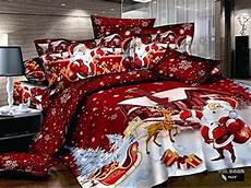 cutest comforters and bedding sets