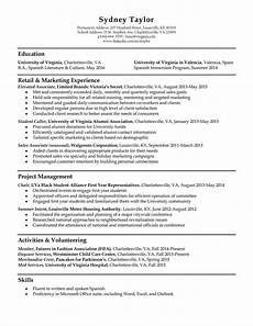 Cv Template Doc Arabic Cv Template Youth Central Resume Examples Resume