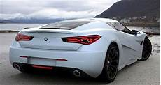 2019 bmw m9 2019 bmw m9 price review and release date volkswagen