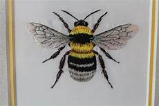 bumble bee embroidery patterns embroidery stitches diy