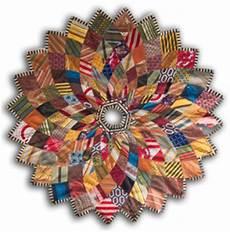 rag quilt tree skirt pattern free quilt patterns