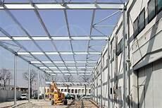 struttura capannone capannone industriale capannone prefabbricato in