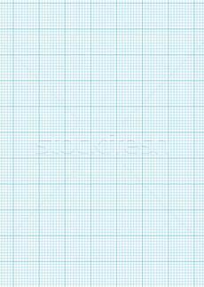 A4 Graph Paper Download Graph Paper A4 Sheet Vector Illustration 169 Michael Travers