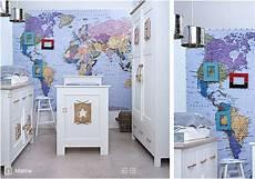 Newborn Baby Room Lighting 18 Beautiful Babies Room Ideas By Kidsfactory