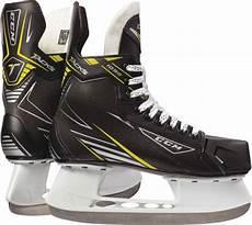 Ccm Tacks Skate Size Chart Ccm Junior Tacks 1092 Ice Hockey Skates S Sporting