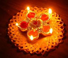 Light In India Diwali India S Festival Of Lights Wanderlust And Lipstick