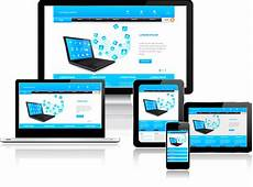 Alternatives To Responsive Web Design What Is A Responsive Website Design
