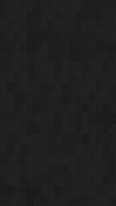 4k black wallpaper 43 4k wallpapers on wallpapersafari