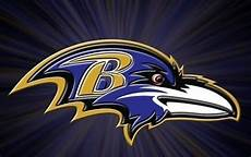 Baltimore Ravens Depth Chart Early Look At The Ravens Depth Chart Baltimore Sports