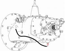 Business Class M2 112 Epa10 Eaton Manual Transmission