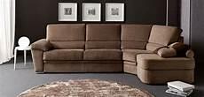 outlet divani letto roma vendita divani roma negozio divani arredamento