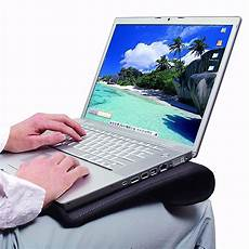 Computer Platform Cool Channel Platform Lapdesk For Laptop Notebook