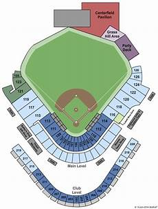 Coca Cola Theater Seating Chart Taste Of Country Buffalo Tickets 2017 Taste Of Country
